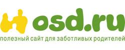 logo_osd_250x100__1_.jpg