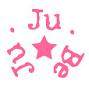 brandmini_jujube.png
