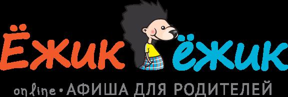 logo_EE_Online-Afisha.png