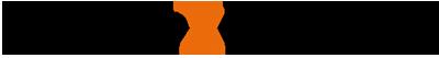 razgulyaev-blagonravova-logotip.png