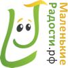 logo_quad_w100__1_.png