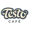 Кафе Тесто