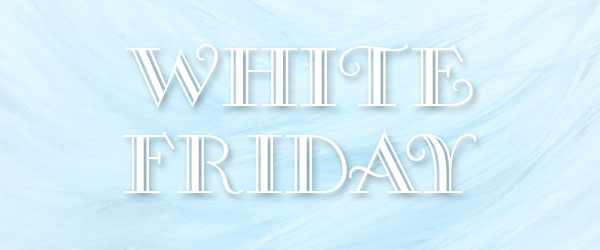 2016-11-24-White-Friday-news400.jpg