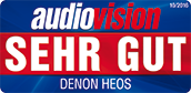 Audiovision_-_HEOS_System_84px.png