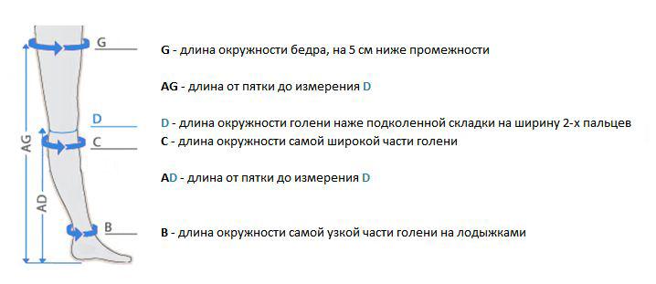 1_maxis_chulki_view_tab.jpg