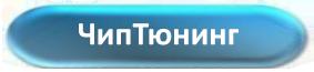 кнопка_ЧипТюнинг.png
