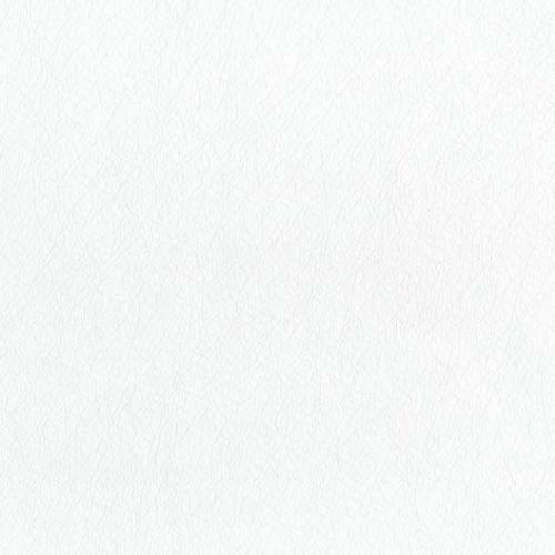 Laki white искусственная кожа 2 категория