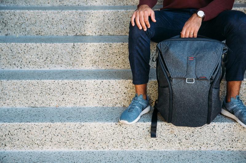 Рюкзак Peak Design Everyday Backpack