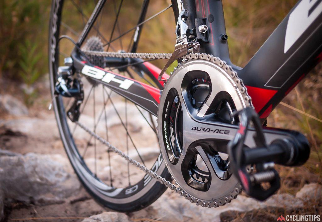О горном велосипеде: Как выбрать шоссейный велосипед