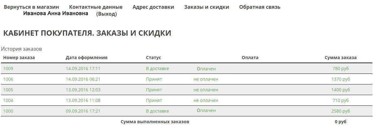 История_заказов.jpg