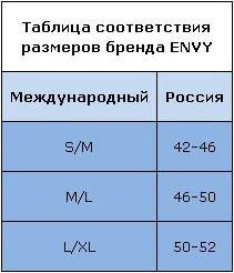 таблица__Кемакопирование.jpg