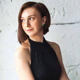 Ксения Оковалкова