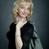 Екатерина Осипчук
