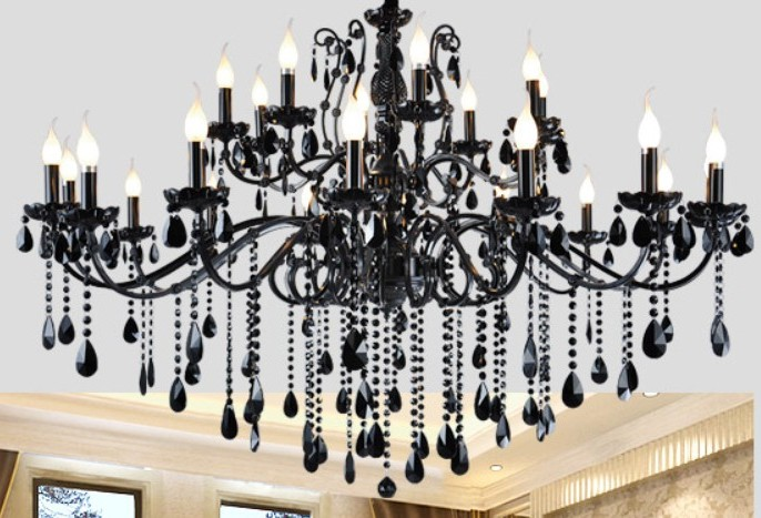 High quality replicas of BACCARAT style lighting on replica-lights.com & BACCARAT lighting