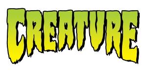 creature_logo_green.jpg
