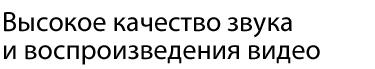 бб2.jpg