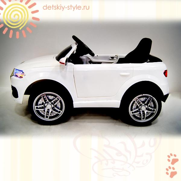 ehlektromobil-river-toys-audi-o009oo-besplatno-dostavka-v-moskve.jpg