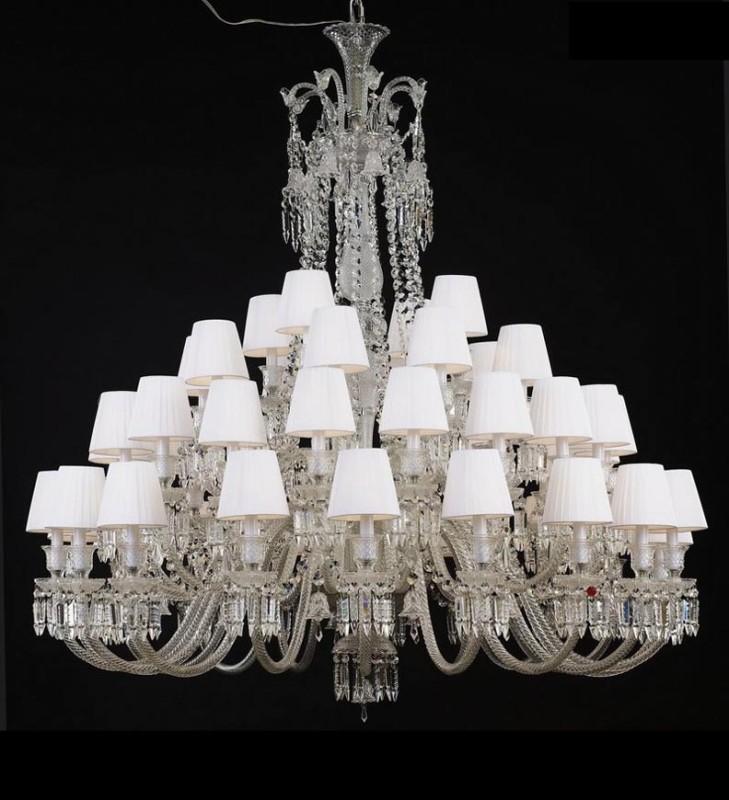 Baccarat lighting high quality replicas of baccarat style lighting on replica lights aloadofball Gallery