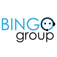 BingoGroup Аутсорсинговый контакт-центр