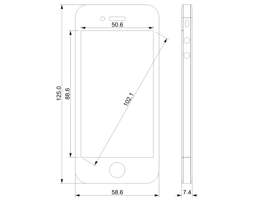 Apple-iPhone-5S-Diaganal.jpg
