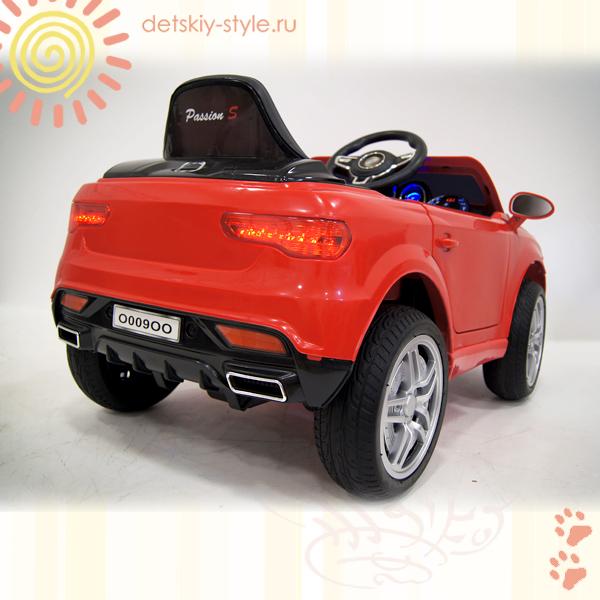 ehlektromobil-river-toys-audi-o009oo-otzyvy.jpg