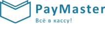paymaster.png