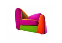 Проектирование и разработка мягкой и корпусной мебели на заказ