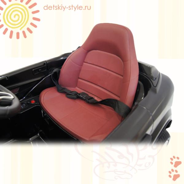 ehlektromobil-river-toys-audi-o009oo-deshevo-kupit.jpg