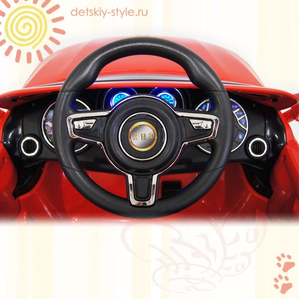 ehlektromobil-river-toys-audi-o009oo-foto.jpg
