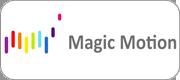 Magic_Motion.png