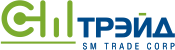 СМ_Трейд-logo.png