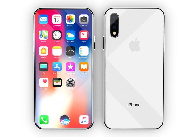 когда выйдут новые iphone