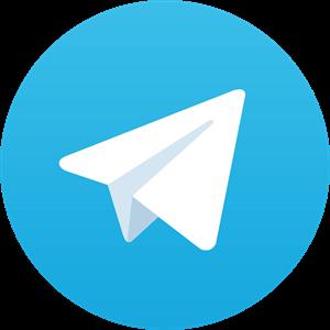 Примем заказ и ответим на вопросы в Telegram: @vapexshop