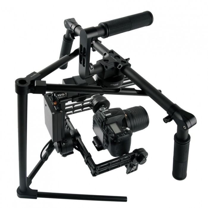 bestablecam_steadygim6_plus_3_axis_bmcc_dslr_camera_stabilizer_1__1