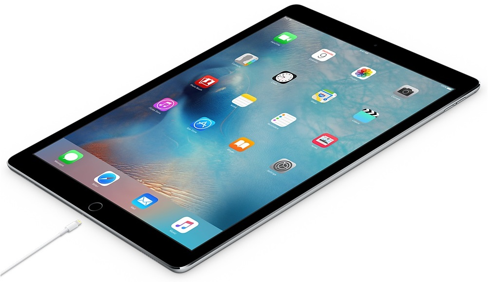 conclusion and recommendation for apple ipad How apple conducts market research and keeps ios is the conclusions apple deduces joswiak notes that apple's iphone and ipad research data is only.