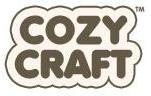 Игрушки грелки Cozy Craft
