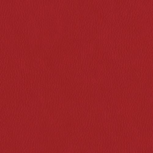 Lira 2210 искусственная кожа 2 категория