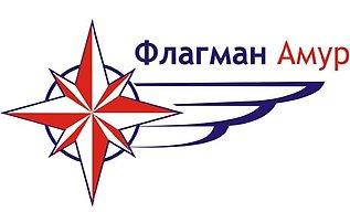 Flagman Amur