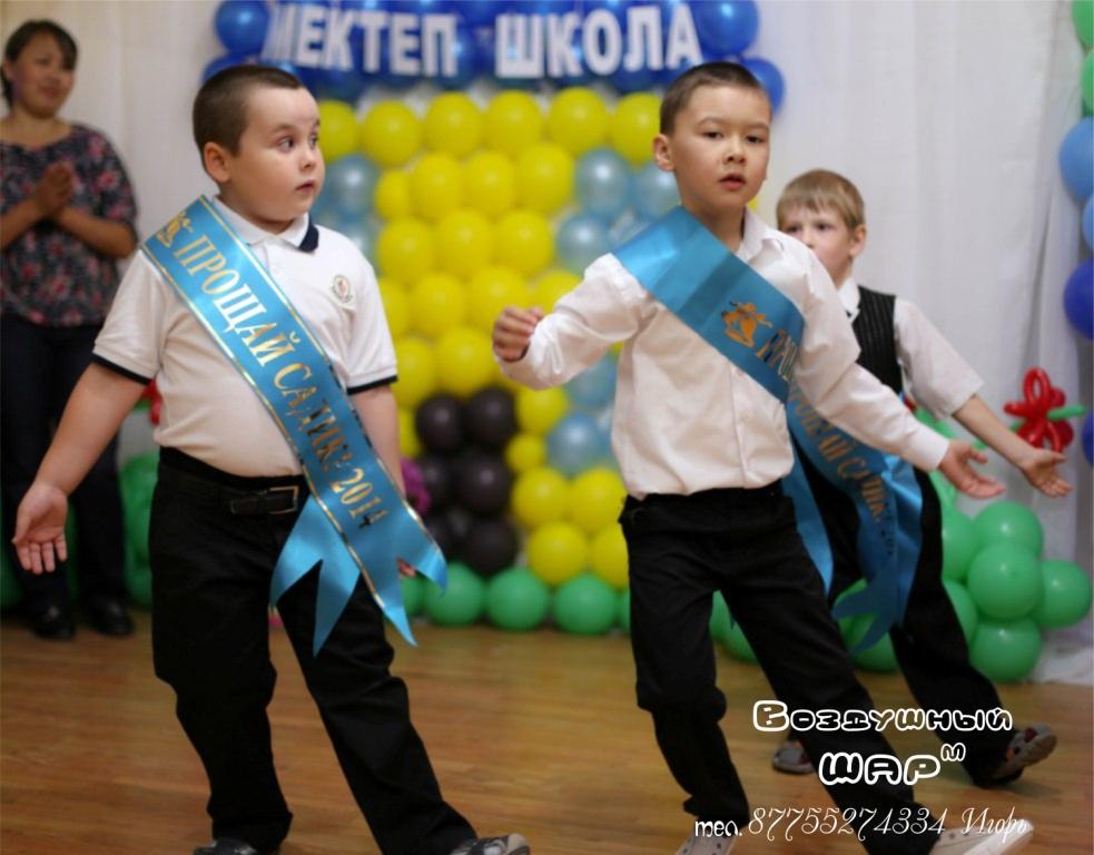 Фото_видеосъемка__фотосъемка_Алматы_17.jpg