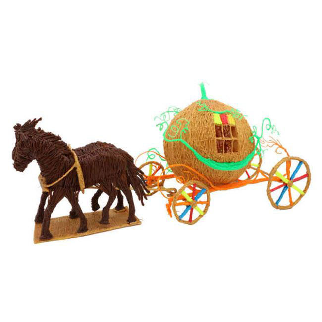 The-Pumpkin-Car.jpg
