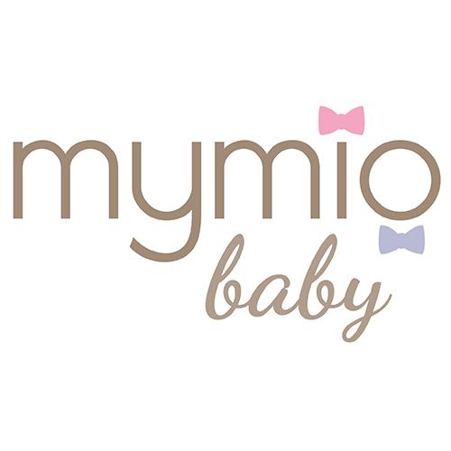 Mymio