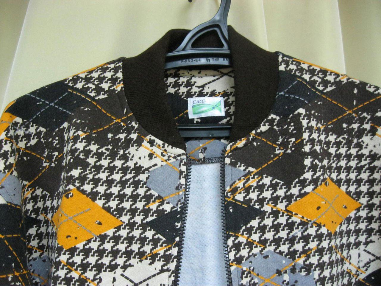 footer-jacket-2.jpg