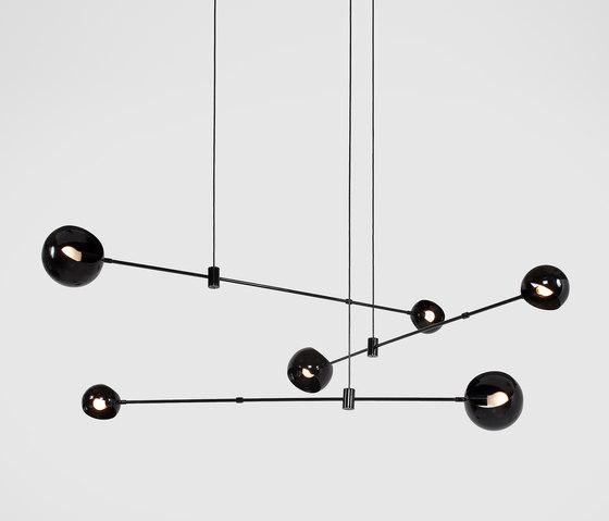 David Weeks Style Lighting On Www Replica Lights Com