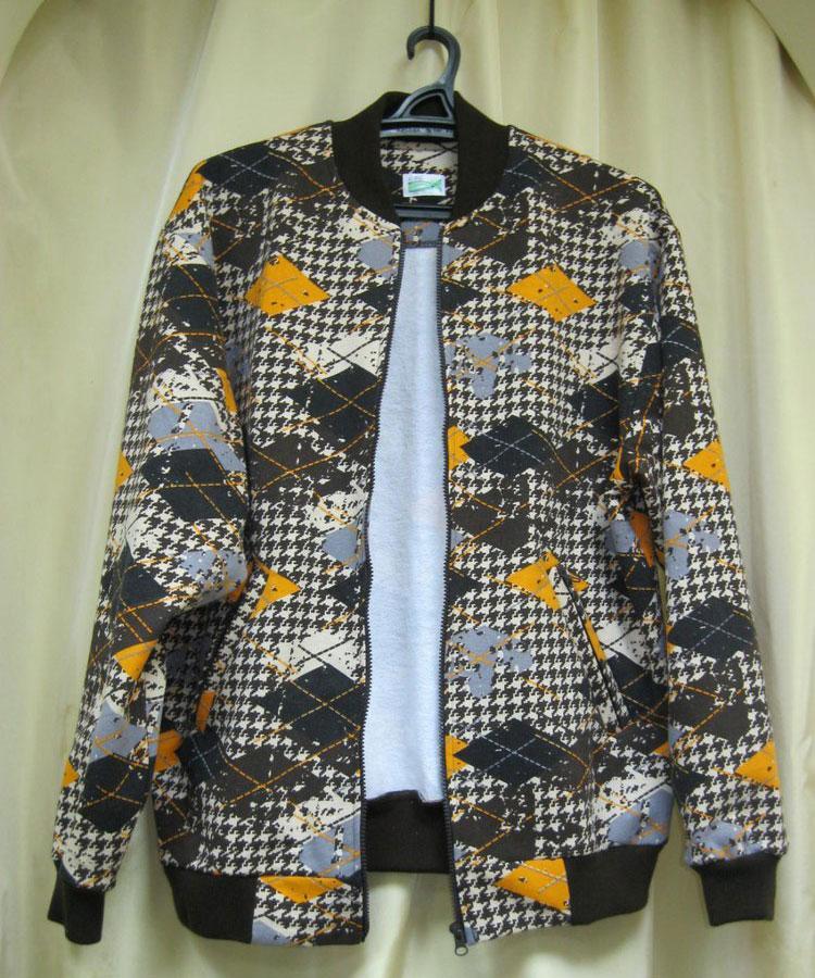 footer-jacket-1.jpg