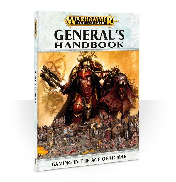 60040299063_GeneralsHandbookENG01.jpg