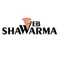 ShawarmaWEB Маркетинговое агентство