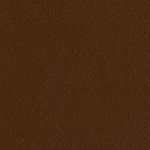Lira 2213 искусственная кожа 2 категория