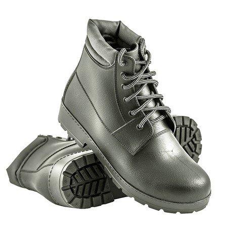 shoescondom_nordman_rover.jpg
