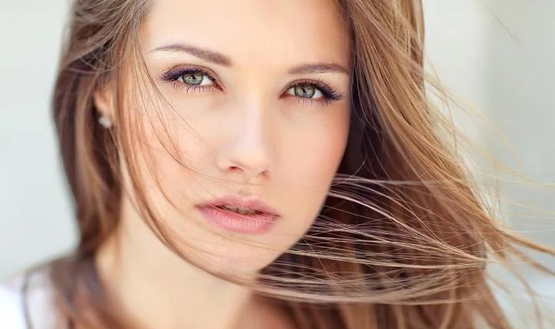 Какая связь существует между цветом волос и здоровьем? Какой цвет более стойкий к заболеваниям?