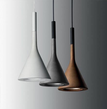 Foscarini style replica lighting on replica lights replica aplomb pendant aloadofball Gallery
